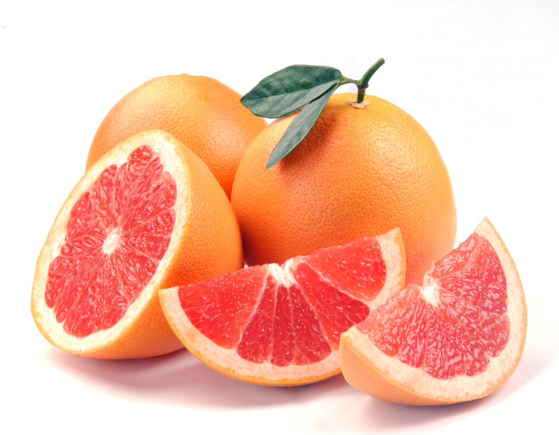 Gourmet Orchards is the premier online fruit company offering premium citrus.