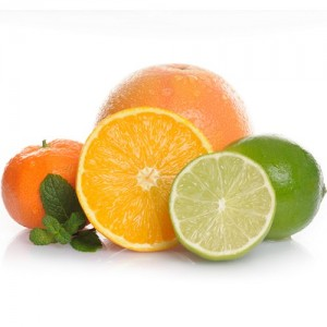 arizona_mixed_citrus_gift