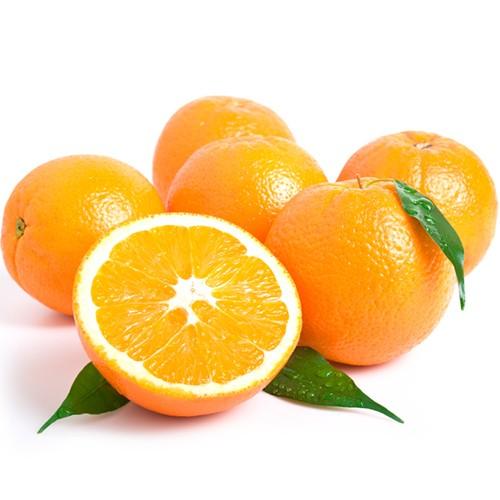 arizona_navel_oranges_1