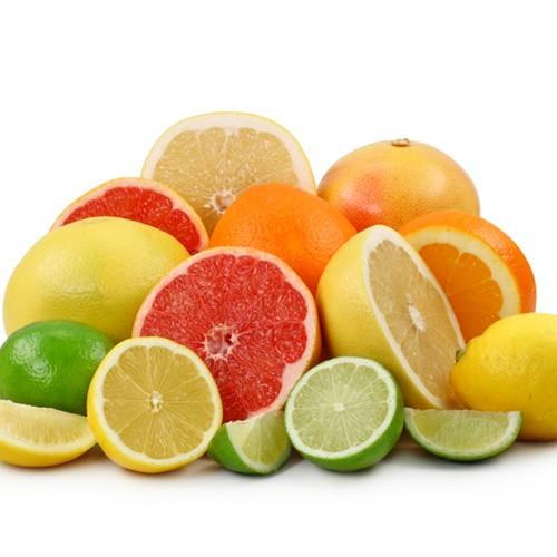 fresh_citrus_fruit_gift