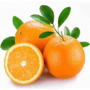 fresh_gourmet_oranges_1
