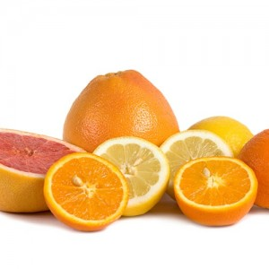 mail_order_citrus_delivery