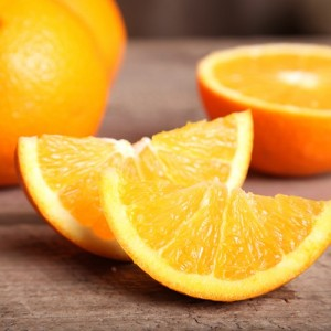 mail_order_gift_oranges