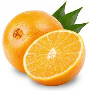 mail_order_gift_oranges_1