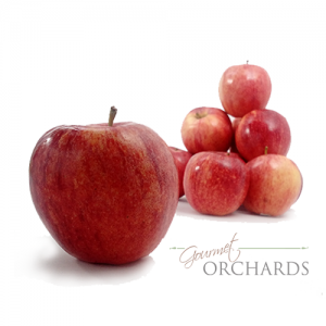 washington organic fuji apples