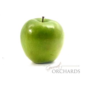 washington organic granny smith apples