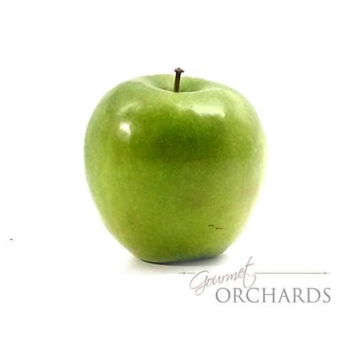 washington organic granny smith apples